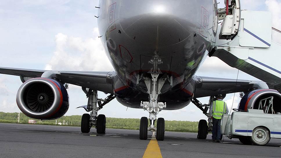 Как Иран начал оформлять первые твердые договоренности с крупнейшими мировыми авиапроизводителями