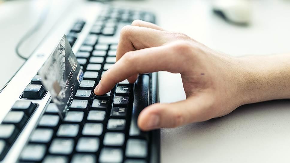 Почему корпоративные банки должны стать цифровыми