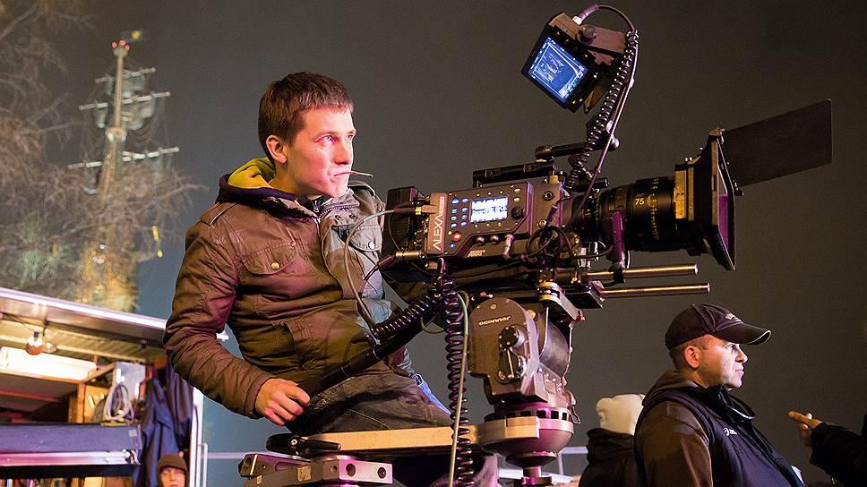 «Газпром-медиа» увеличит производство сериалов