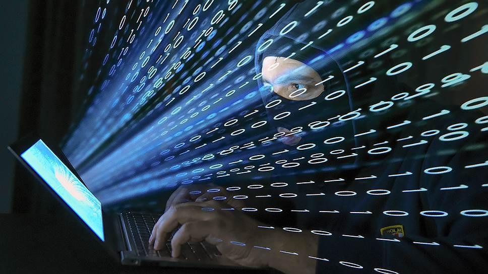 Как информационное общество готовят к будущему
