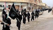 «Исламское государство» производило оружие в промышленных масштабах
