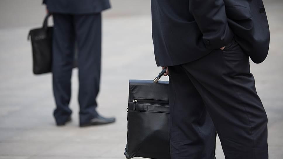 Как Госдума определила «иностранные финансовые инструменты»