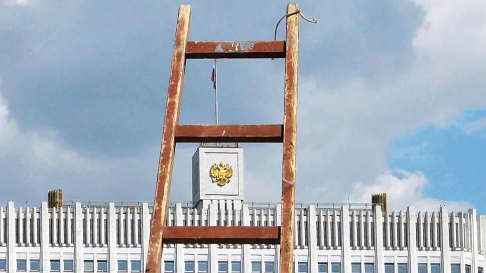 Как Дума потребовала от правительства предъявлять подзаконные акты заранее