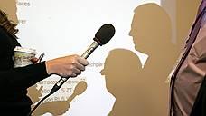 Тверские журналисты отметят День печати за счет бюджета
