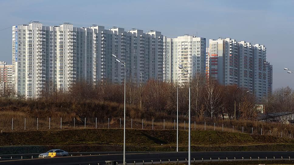 Как сенаторы убедились в правомочности муниципальной реформы в Подмосковье