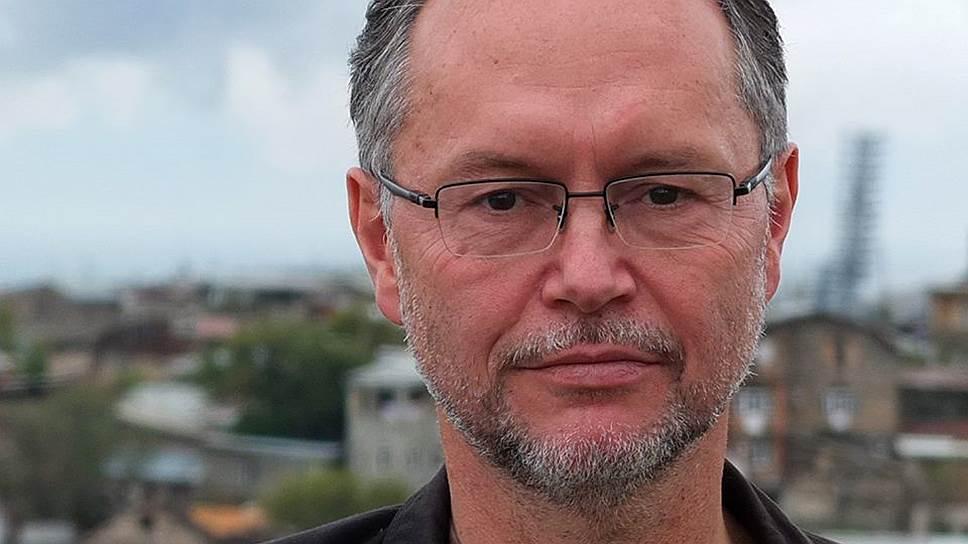 Архитектор и исследователь Андрей Иванов — о качественных различиях урбанистики и «облагораживания»