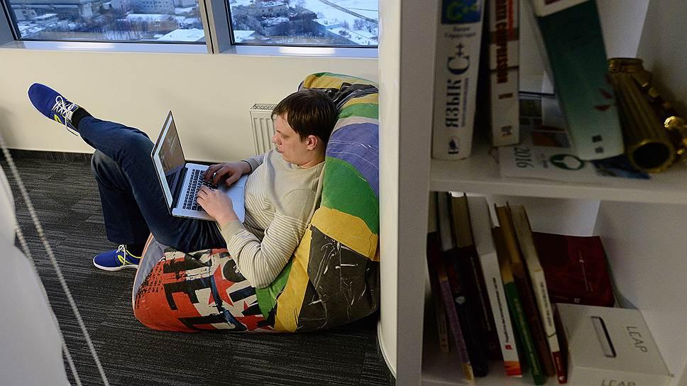 Как компании повышали стоимость контента в связи с «налогом на Google»
