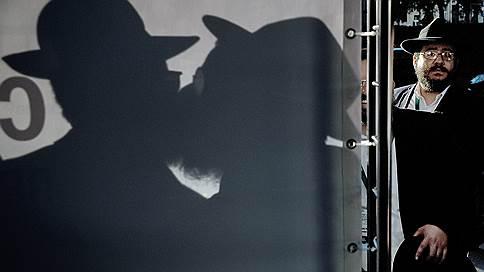 Лучшие фотографии «Ъ» 2016 года  / Фотокорреспонденты ИД «Коммерсантъ» на протяжении года освещали важнейшие события в стране и мире. Лучшие снимки, сделанные ими, — в фотогалерее «Ъ»