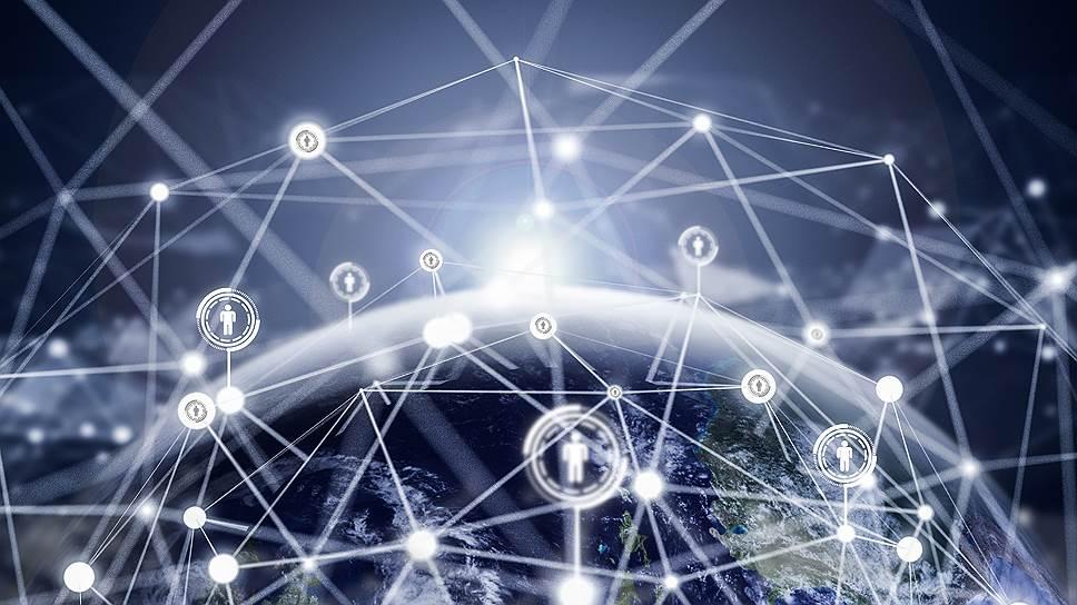 IP-телефония для малого бизнеса от Hottelecom