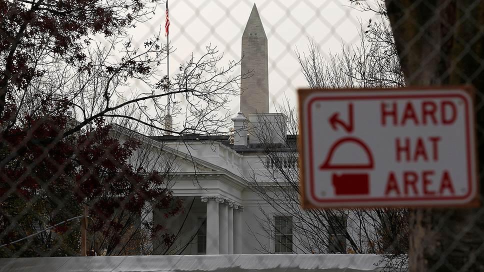 Как «ответный удар по российским хакерам» приобрел конкретные очертания
