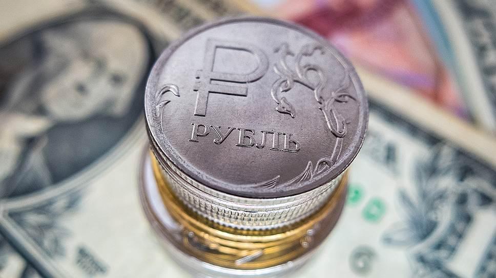 Мнения и прогнозы аналитиков о том, как будет вести себя рубль в начале января
