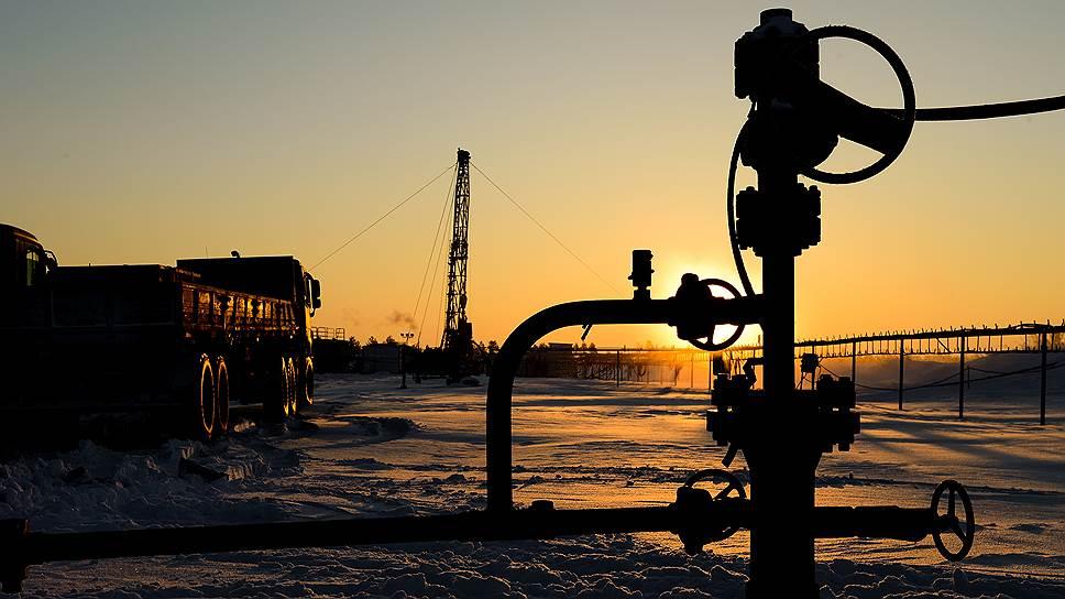 Суд поддержал «Роснефть» в споре с «Транснефтью» об условиях контракта на прокачку нефти в 2017 году