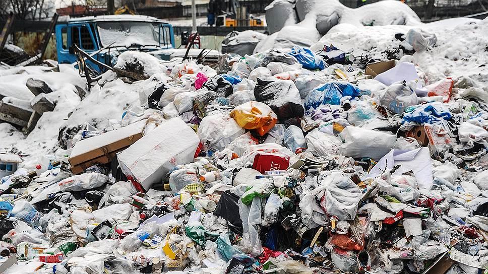 Как экологические планы на 2017 год были заранее скорректированы