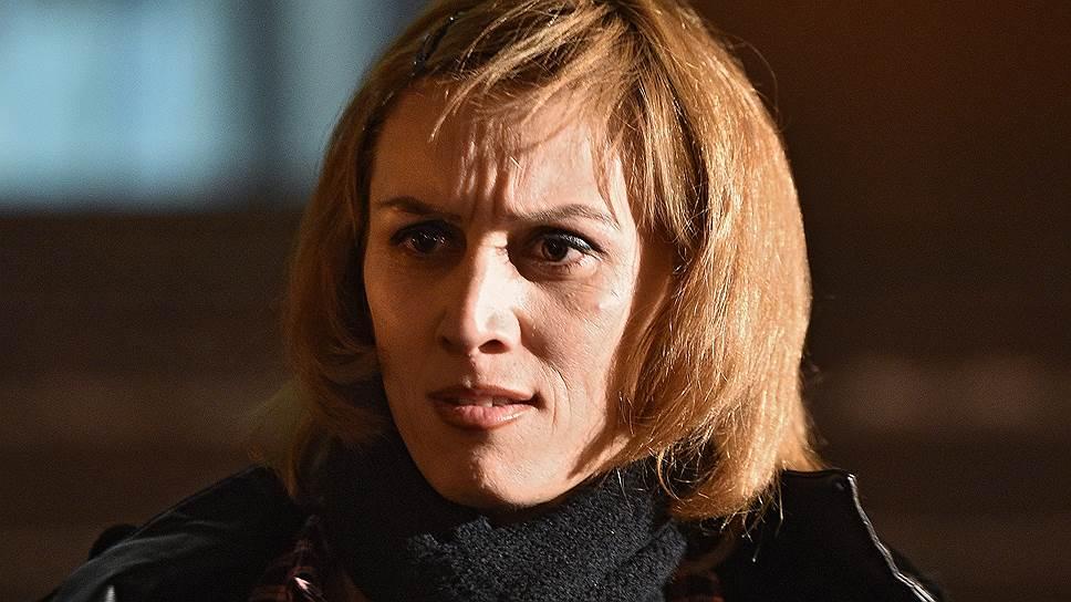Почему Нилуфар Мамасаидовой грозит депортация