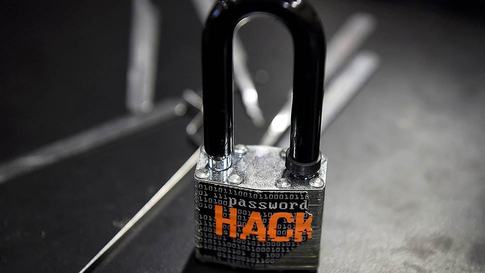 Демократы США призвали расследовать «дело российских хакеров»