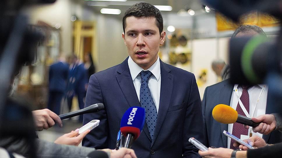 Почему губернатор Калининградской области призывал отстреливать бобров круглогодично