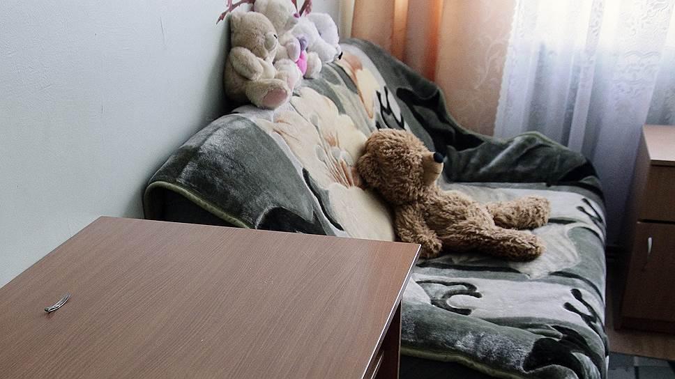 Почему следователи возбудили уголовное дело после изъятия детей в Зеленограде