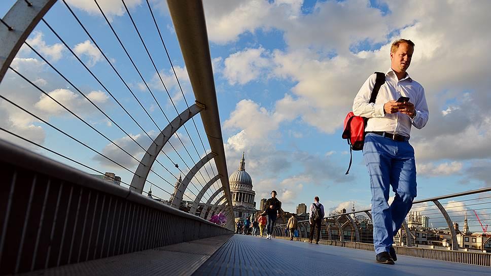 Почему российские инвесторы вернулись в Лондон