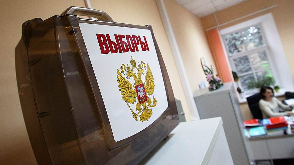 Почему суд Татарстана не счел видеозаписи доказательствами
