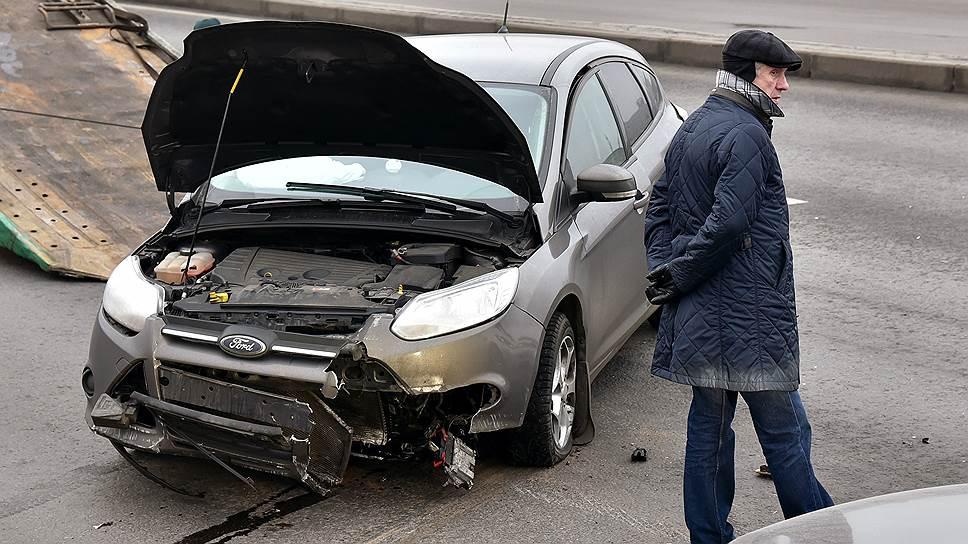 Как автомобилисты экономят на страховке и оплате штрафов