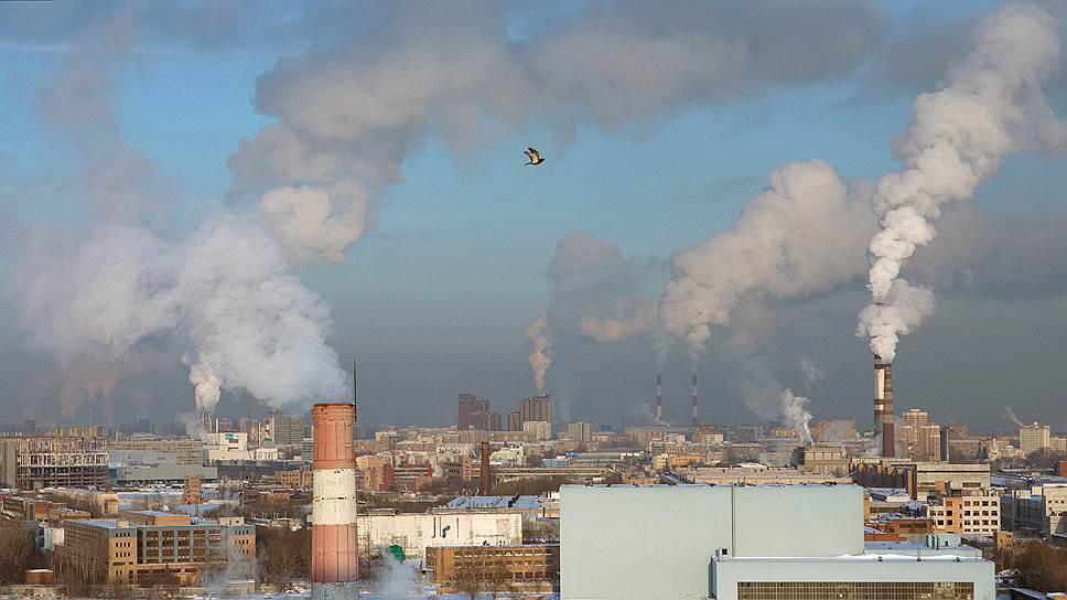 Каковы итоги экологического Госсовета