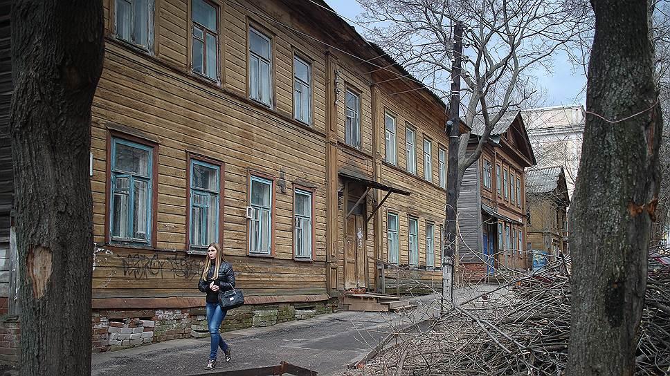Для каких категорий граждан Госдума продлила бесплатную приватизацию