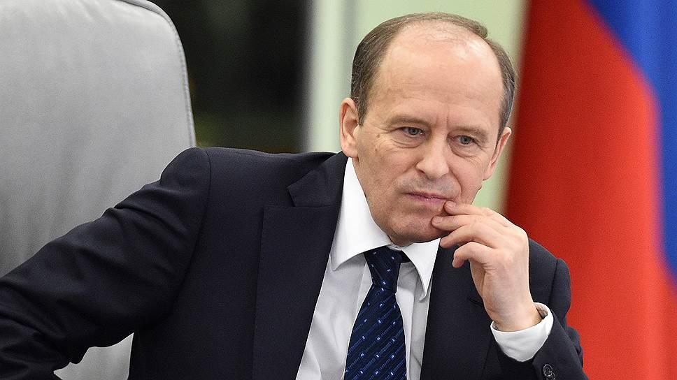 Почему между Россией и Белоруссией появилась пограничная зона