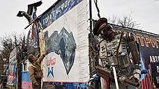 Севастопольский «Патриот» сдвигают к северу