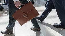 Малый бизнес тонет в отчетности