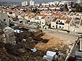 «Мы голосуем за связь между народом Израиля и его землей» // Кнессет легализовал поселения на Западном берегу реки Иордан