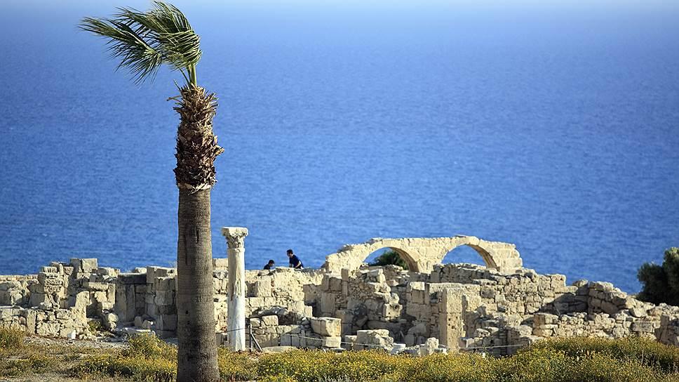 Как Кипр заманивает инвесторов гражданством