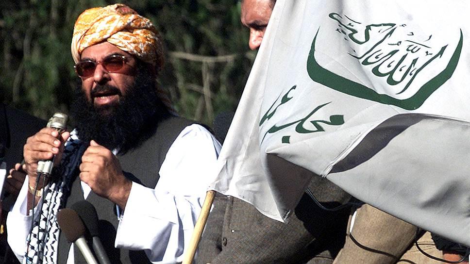 Как отказ в американской визе исламскому политику спровоцировал дипломатический конфликт