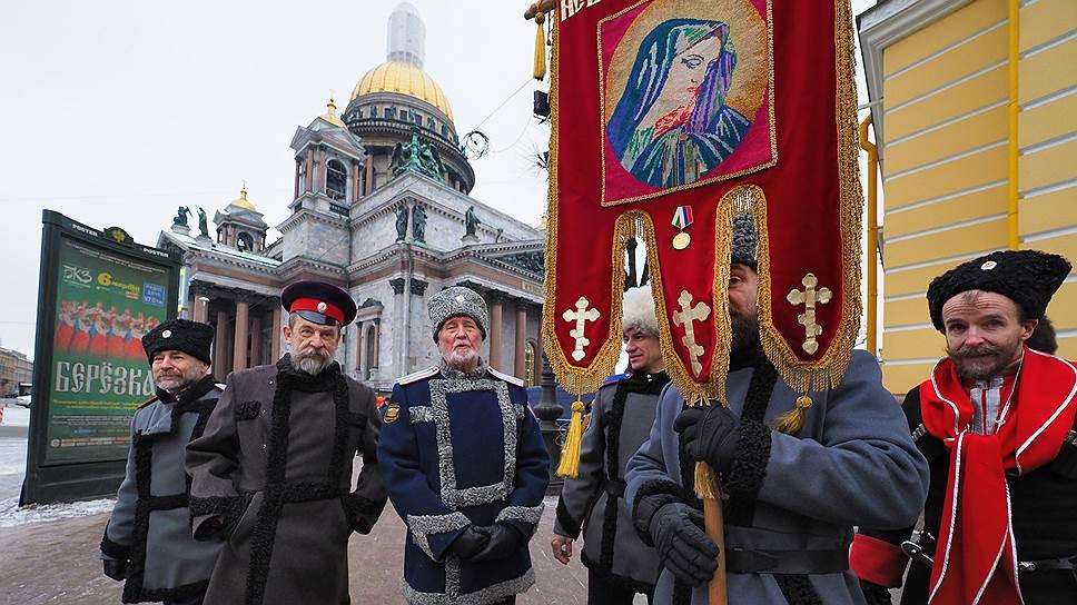 Почему передача собора РПЦ займет в три раза больше времени