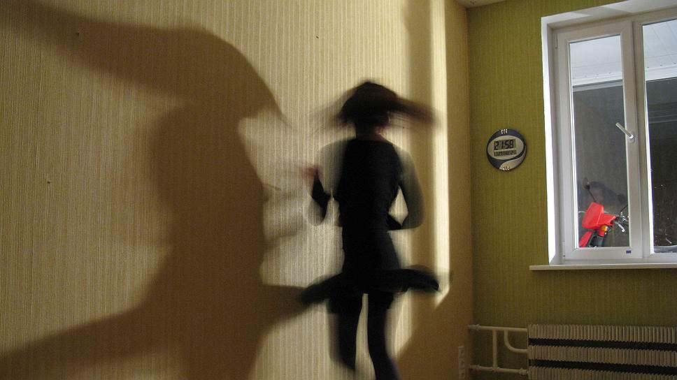 Что Общественная палата предложила в качестве меры борьбы с подростковыми самоубийствами