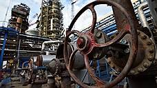 Fitch оценило соглашение с ОПЕК