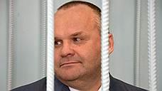 Татьяна Москалькова не нашла доказательств вины экс-мэра Рыбинска