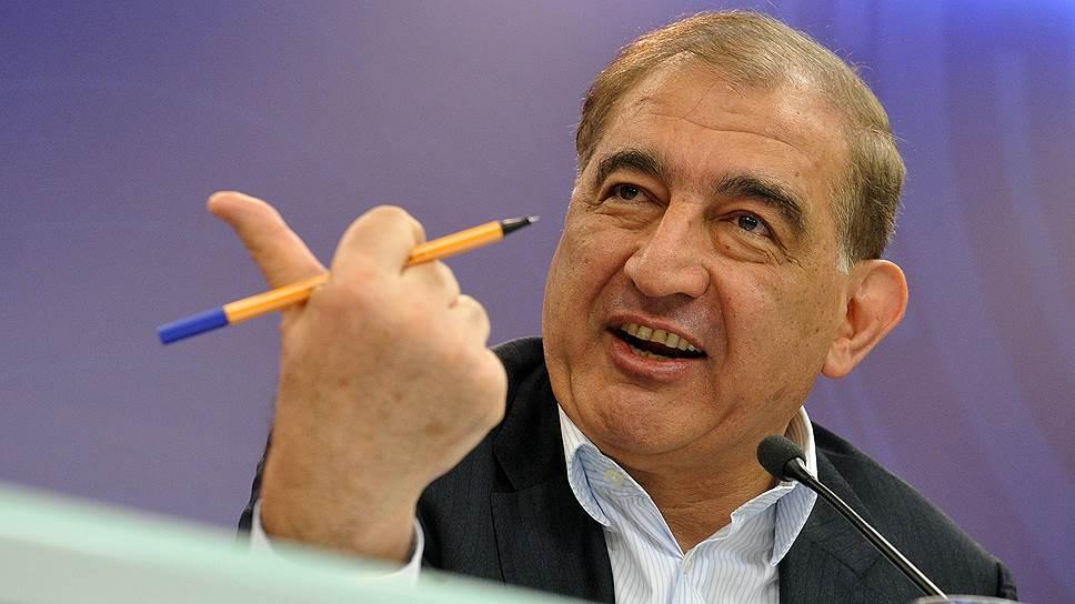 Один из лидеров поддерживаемой Москвой части сирийской оппозиции Кадри Джамиль все-таки сумел добиться полноценного приглашения на переговоры в Женеву