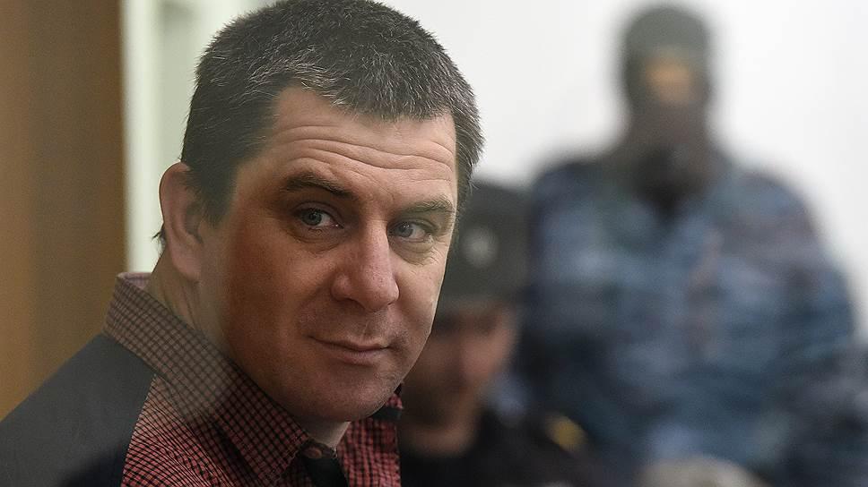 Телефон Темирлана Эскерханова (на фото), по версии обвинения, многое прояснил в деле об убийстве