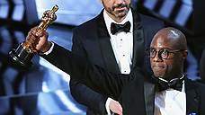 15 оттенков «Оскара»