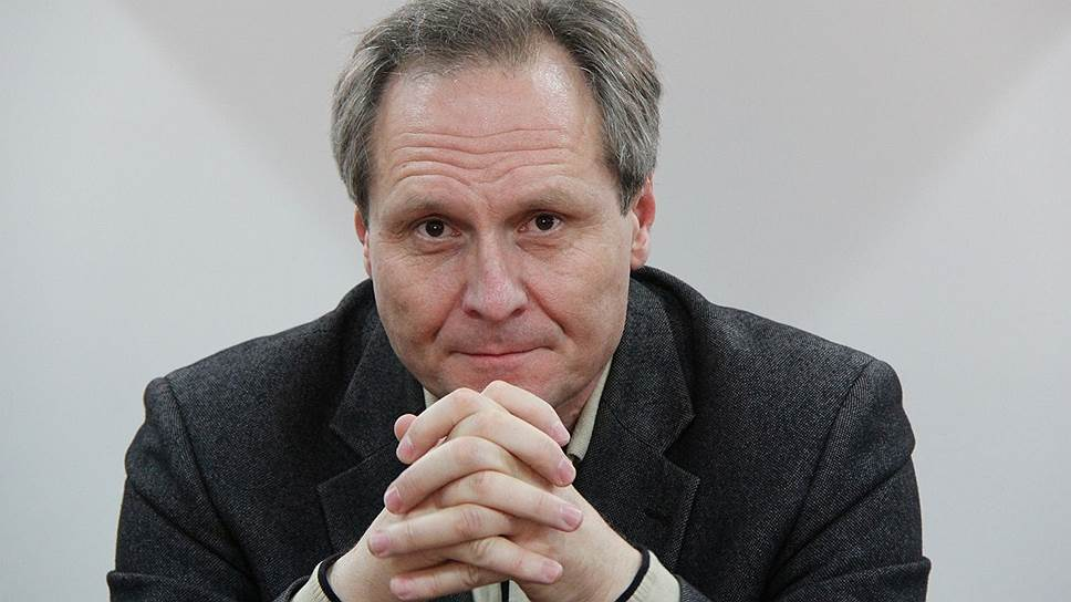 Почему отозвали главу молдавской дипмиссии в РФ