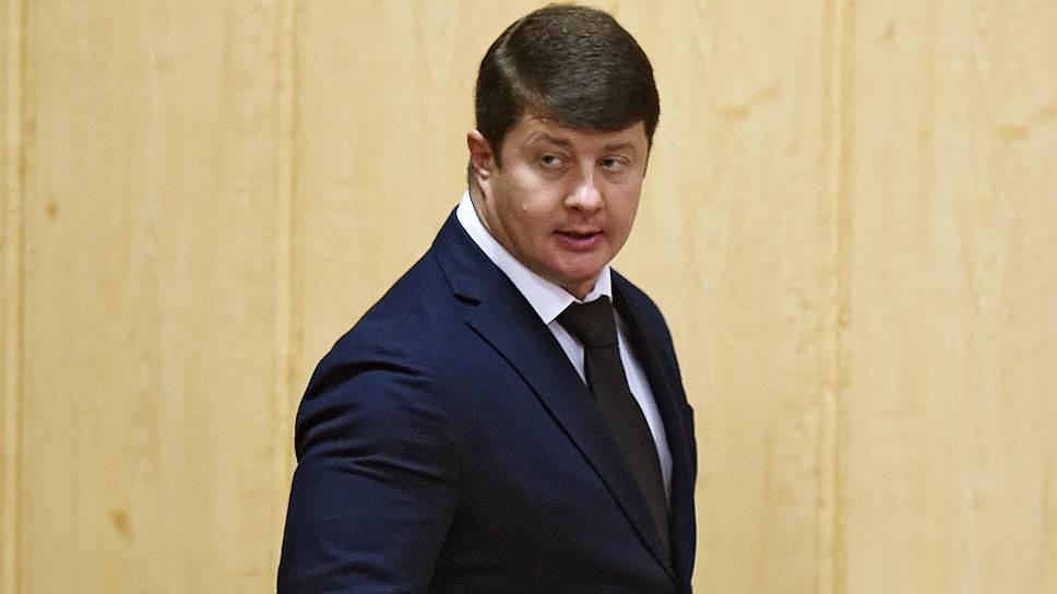 Как экс-глава Химок был избран мэром Ярославля