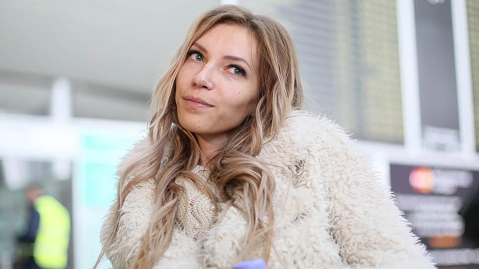 Надо ли России бойкотировать «Евровидение»