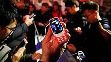 Мобильный конгресс в Барселоне дал больше вопросов, чем ответов