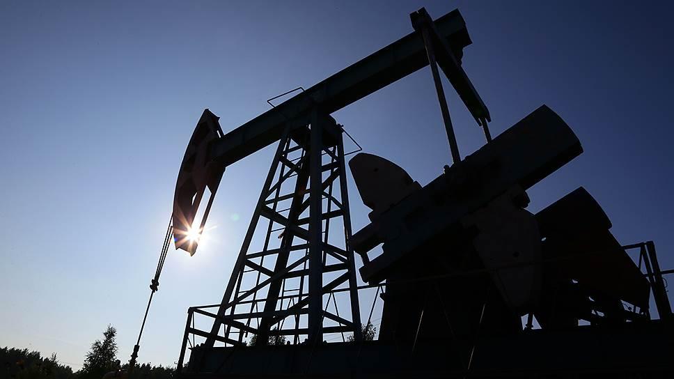 Почему сокращение добычи пока не повлияло на запасы нефти