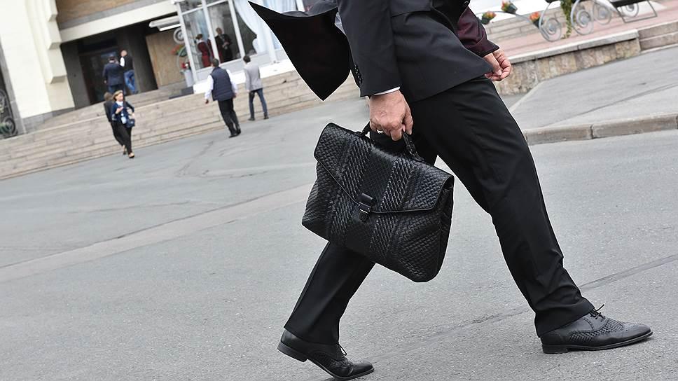 Эксперты создают организацию по защите малого и среднего бизнеса