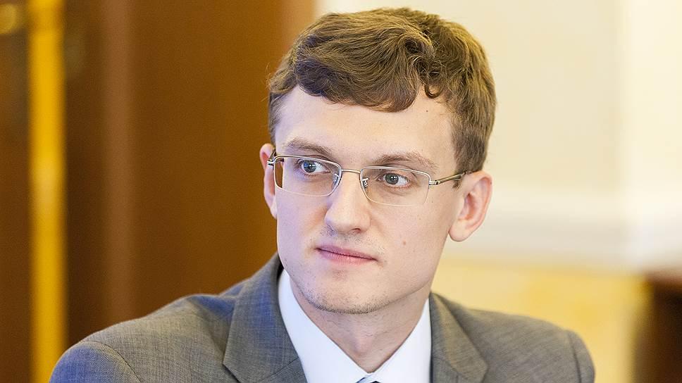 Директор НИФИ — об изменении  ставок НДС и страховых взносов