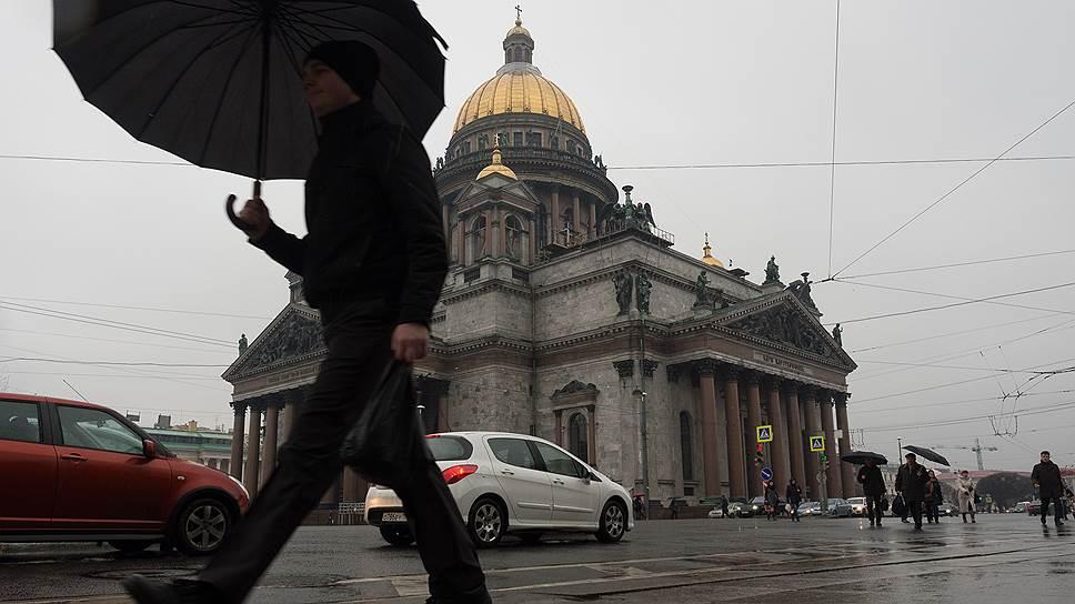 Почему суд отказался разбирать дело о передаче собора РПЦ