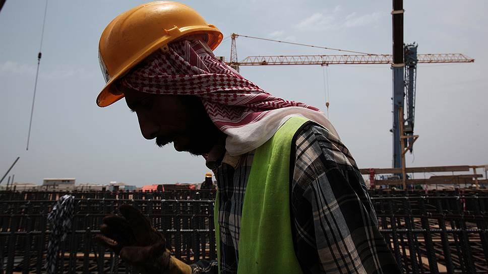 Почему рейтинговое агентство Fitch снизило суверенный рейтинг Саудовской Аравии