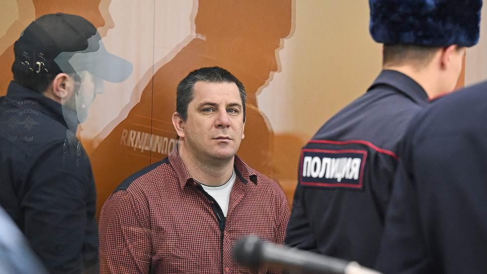 Почему на процессе по делу об убийстве Бориса Немцова разгорелся скандал