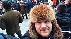 «По ТВ постоянно крутят кадры с Майдана, было задержано более 300 человек»